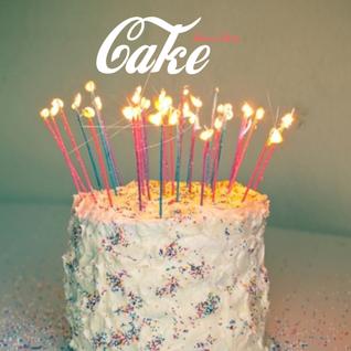 CAKE MIX