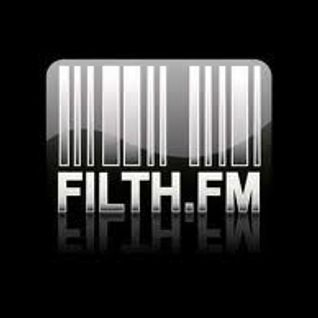Filth FM MIX