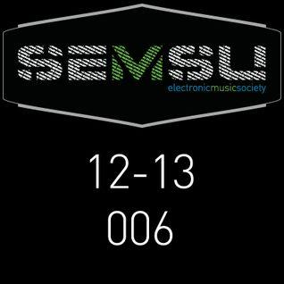 SEMSU 12-13 006