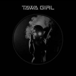 Msd.Remixes and Friends presents ... Tawa Girl  Part 2