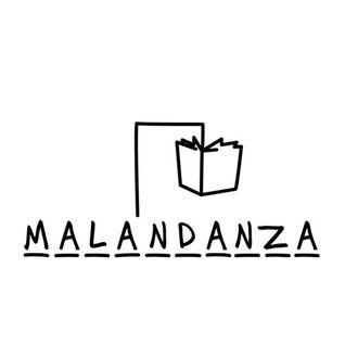 Paisaje dudoso 18: Especial Malnadanza