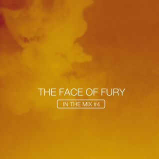 The Face Of Fury In The Mix #4