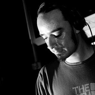 DJ R&B / YammYamm Part 0.1