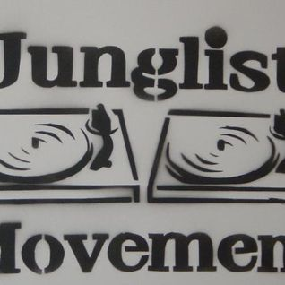 dj reflex new age jungle mix 2011           L.V.C