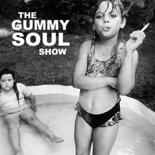 The Gummy Soul Show: Come Back