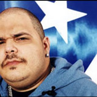 DJ Sneak (Live from WMC 2000) Essential Mix