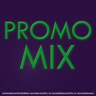 Promo Mix 01