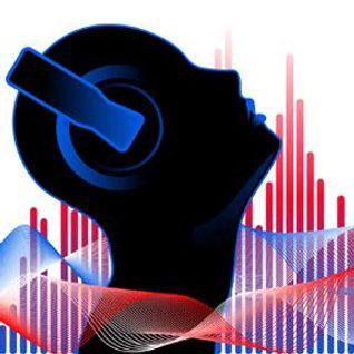 2012-01-18-Ufi-DaMan-@-O2bar.cz /electro-minimal-tech-house/