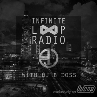 Infinite Loop Radio - 002