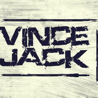 Vince Jack - October 2013 Mix