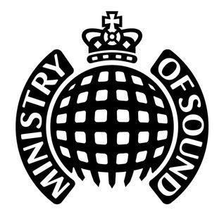 Flashmob djs @ Ministry Of Sound London 17/11/2012