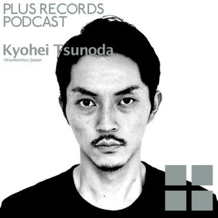 122: Kyohei(Plus Utsunomiya) deep house DJ mix