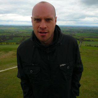Phil Tangent Christmas 2012 Mix