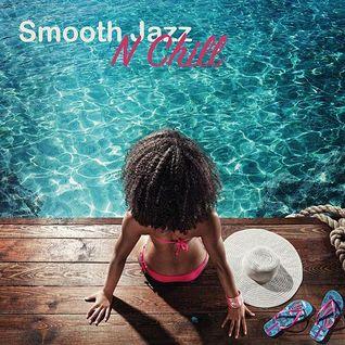 My VA - Smooth Jazz N Chill #01