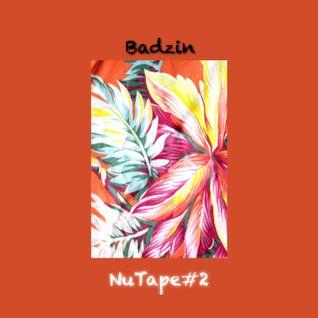Nu Tape #2
