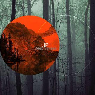JP - Deep Senses 18-7-2016