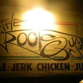 Automaton @ The Roots Yard, Shambala Festival