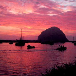 Estero Bay Chill Sessions