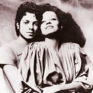 Michael Jackson vs Diana Ross