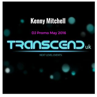 TRANSCEND MAY 2016 PROMO