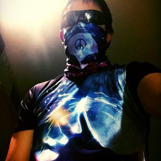 Dex - ElectroFlourination Mix