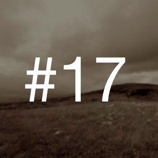 Deep Selections #17