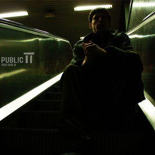 Public ∏ / 049 / Klaus