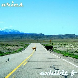 Aries - Exhibit F