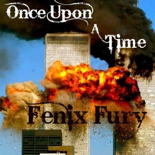 Once Upon a Time by Fenix Fury