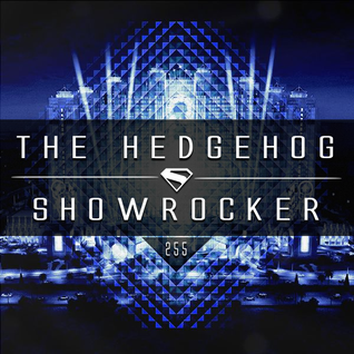 The Hedgehog - Showrocker 255 - 12.11.2015
