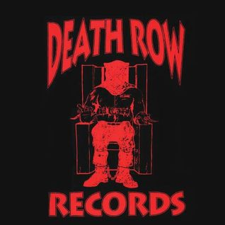 DEATH ROW MIX (2002)
