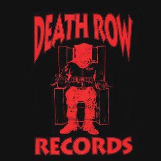 DEATH ROW MIX (2002)