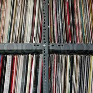 Fatneck's 1991 mix part 2