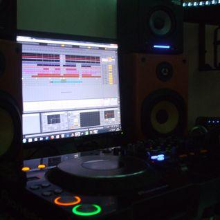 Hardgroove Mix 07.02.13