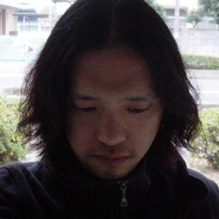 Ryuji Takeuchi - SCOPÁVIK 034 (26-04-2016)