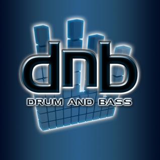 R.A.T. Drums Drums & More Drums Mixtape Vol.6