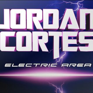 Electric Area ep. 3 MON-17-12-2012