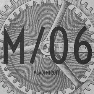 MECANISM/06 - VLADIMIROFF