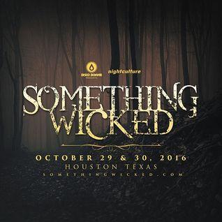 Drezo_-_Live_at_Something_Wicked_Houston_30-10-2016-Razorator