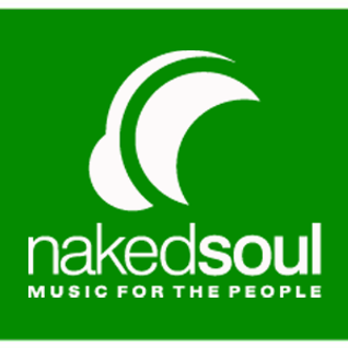 Nakedsoul Radio Show August 30th 2010