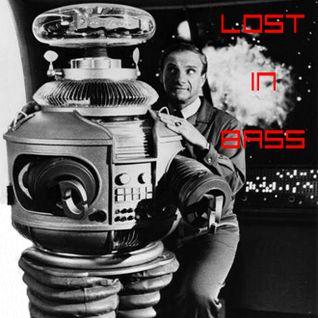 Lost In Bass Nov. 11 2013