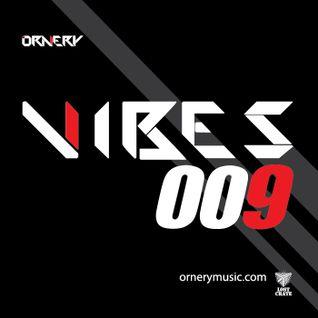 Vibes 009