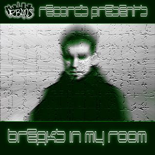 Breaks in my room