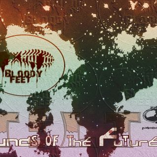 T!LT - SOUNDS of the FUTURE # 1