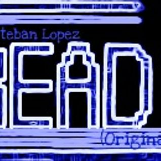 Esteban Lopez - Ready (Original Mix)