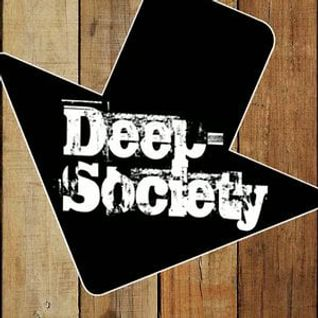 MiKelCuGGaLiveRadioPodcast DeepSociety 5.1 Part 2