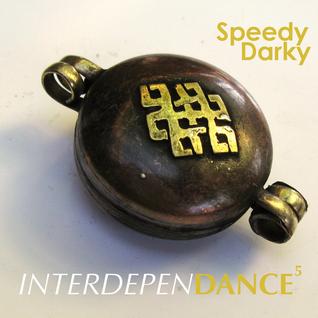 InterdepenDANC5