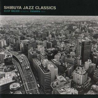 Shibuya jazz classics
