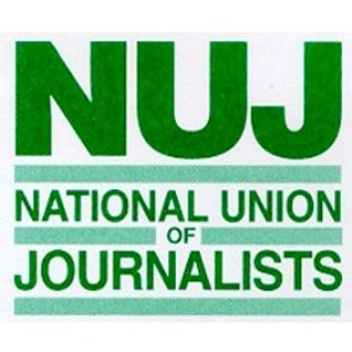 UCL Occupation Coverage - NUJ Message