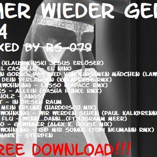 immer wieder gern...!!!vol.4 by RS-079